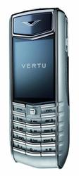 VERTU ASCENT Ti ОРИГИНАЛ