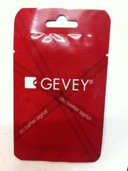Продам Unlock Gevey Turbo sim free Iphone 4 Original